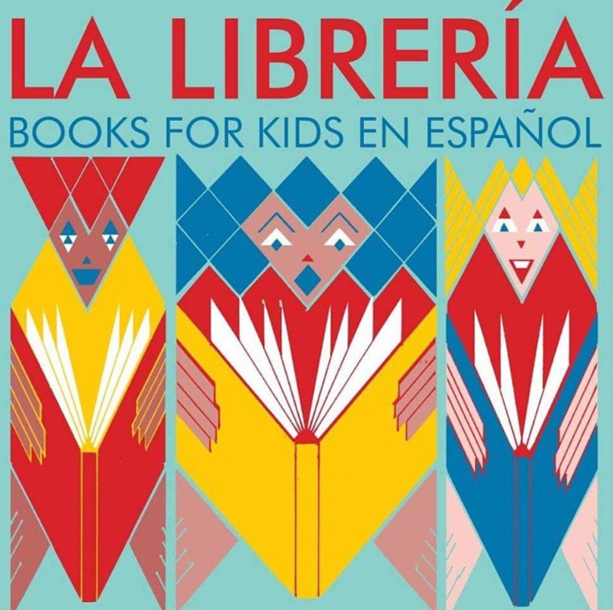 libreria2.jpg