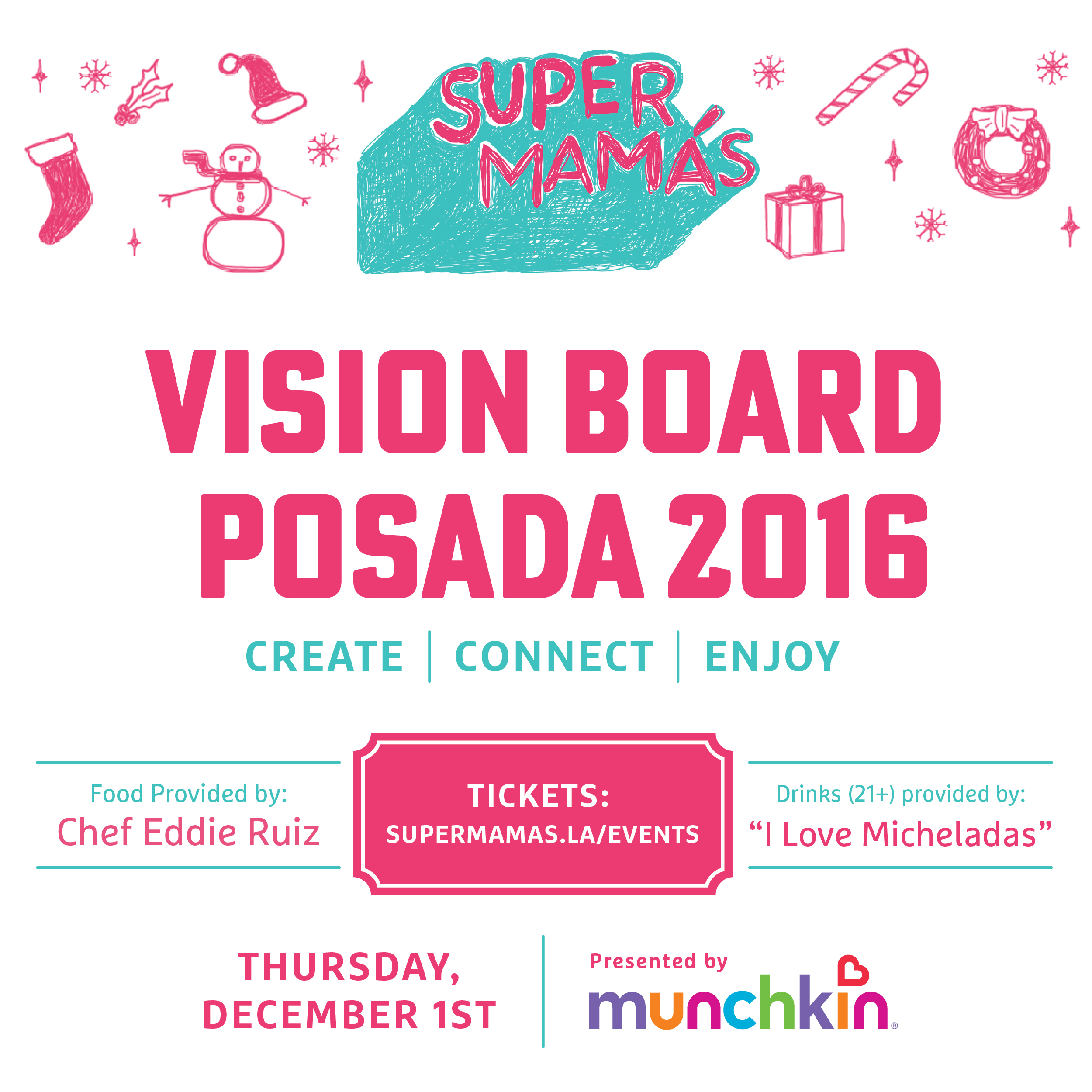 2016 Super Mama Posada Invite.R1V2[2].jpg
