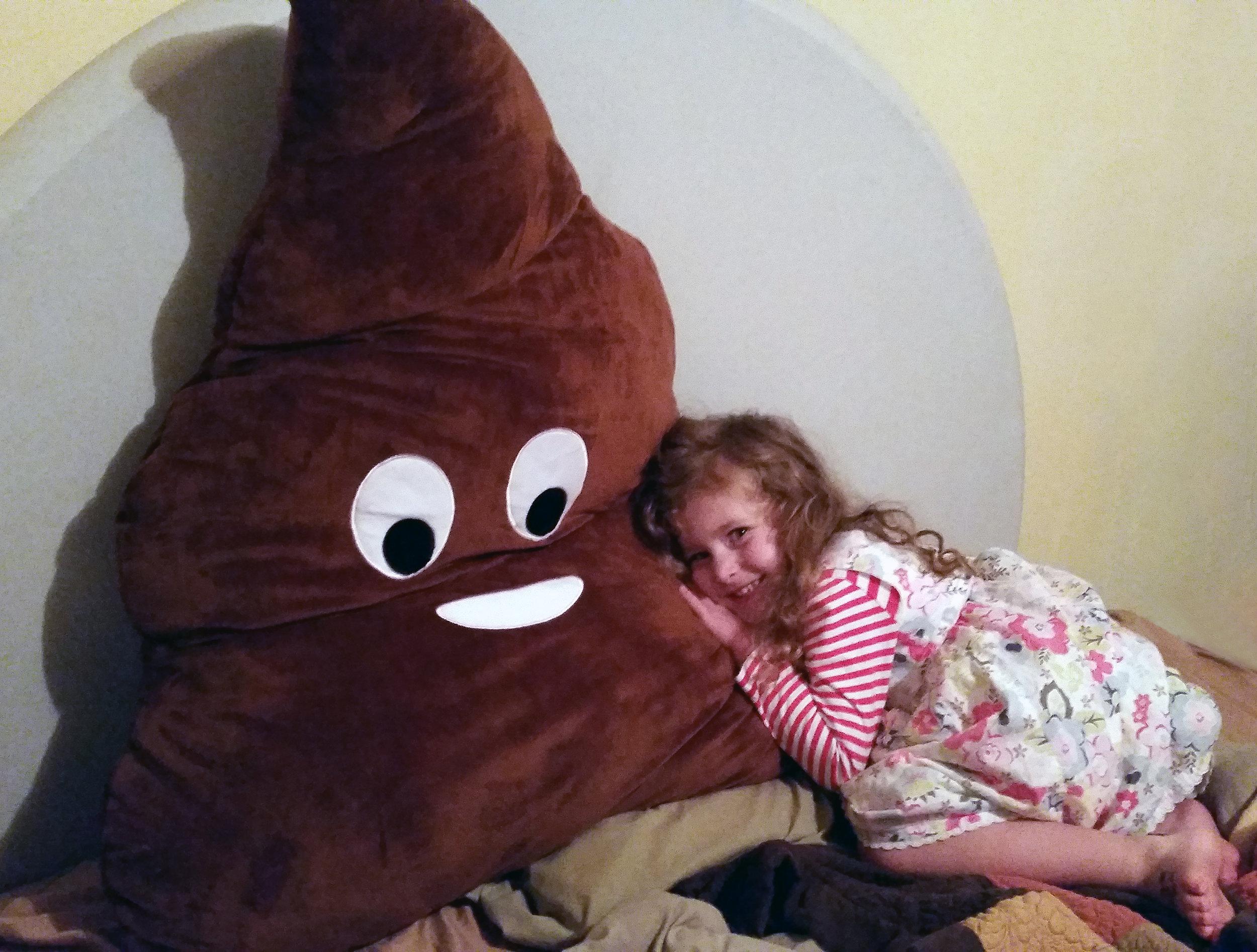 poop pillow.jpg