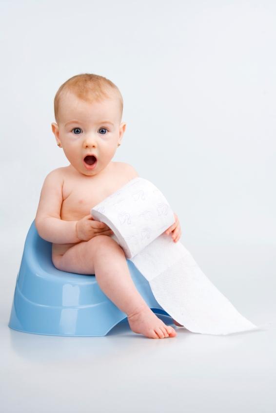 PottyTraining Baby.jpg