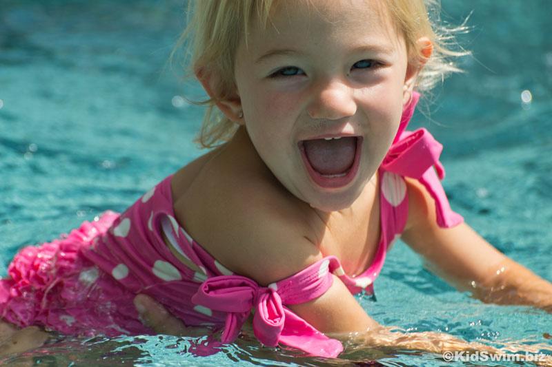 kidSwim-fun.jpg