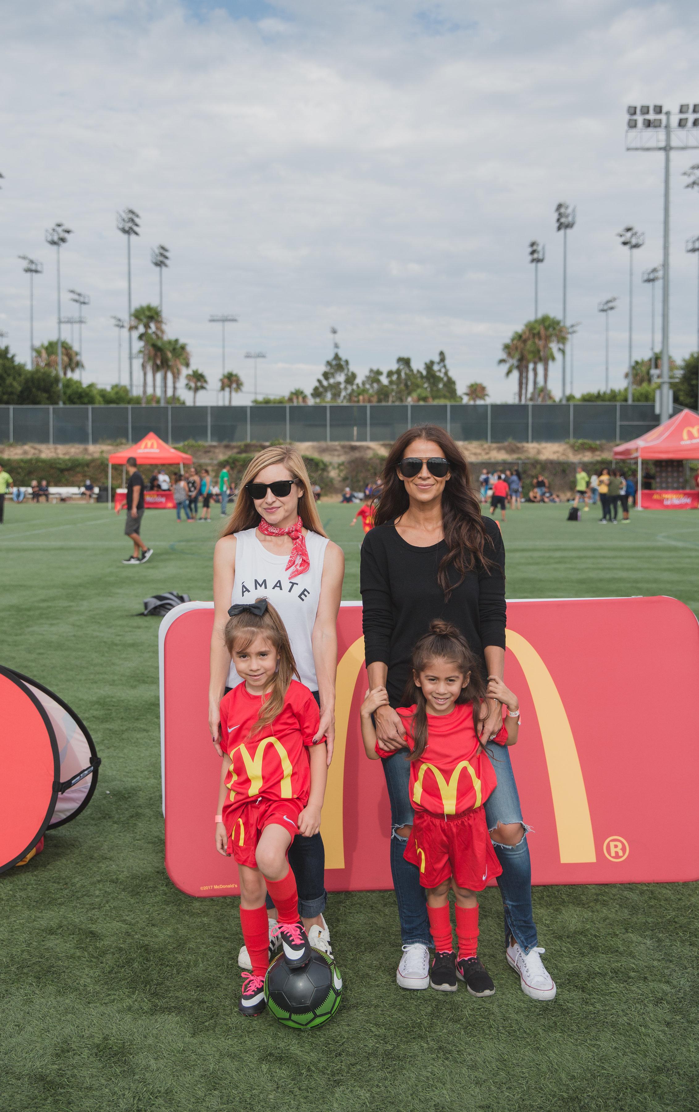 SuperMamás-McDonald'sYouthClinic-LilyRoPhotography-5215.jpg