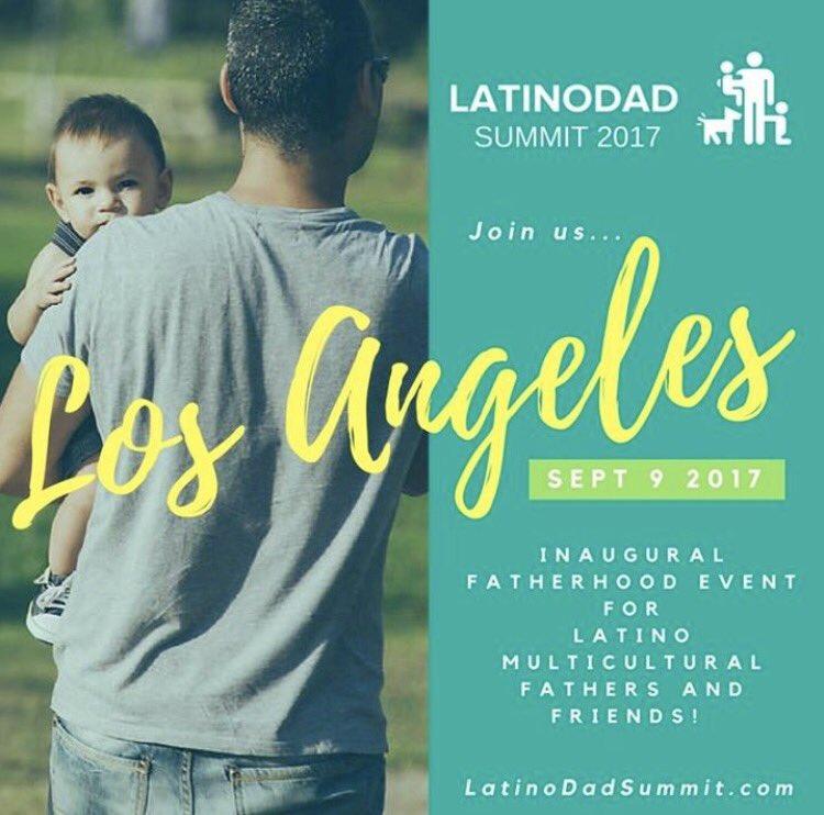 LatinodDadAD.jpg