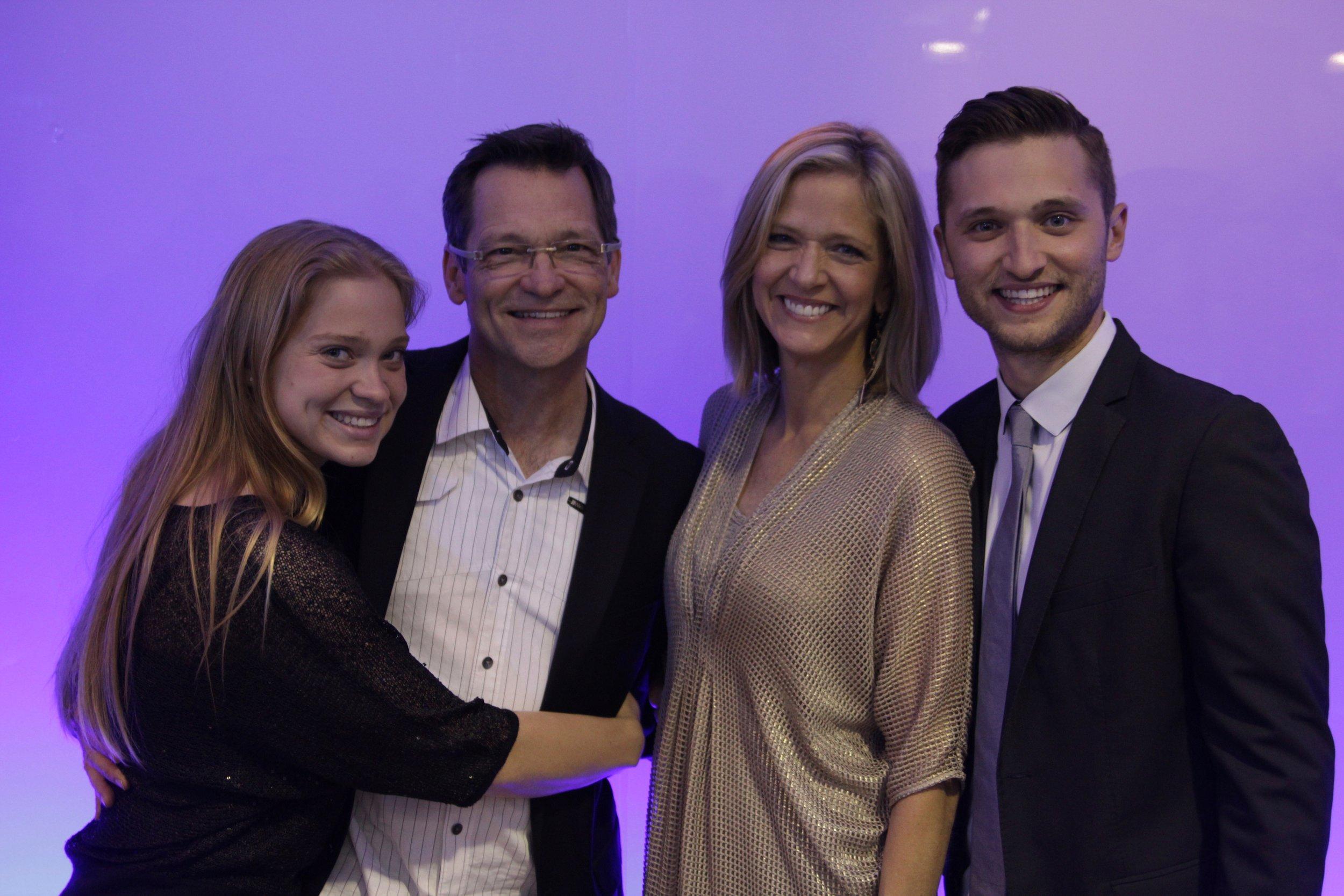 Wagner Family.jpg