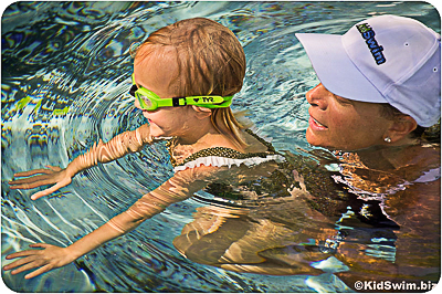 kidSwim-FoundersPhotos-3.jpg