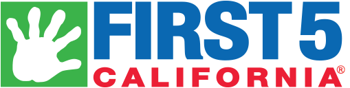 first-5-california-logo.png