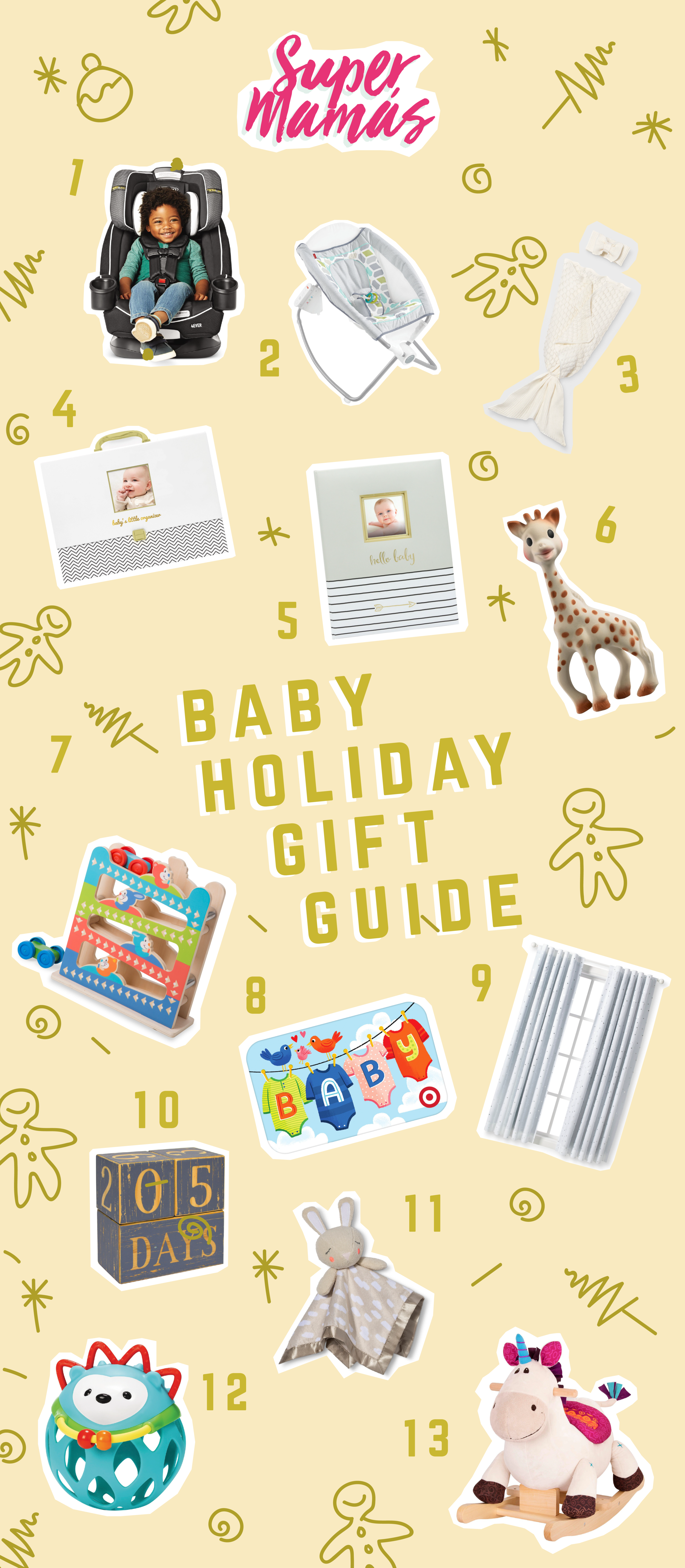 GUIFT_GUIDE_BABY-03.png