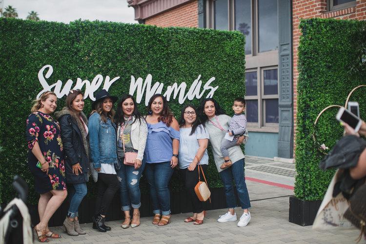 2018_Super_Mamas_Social_LilyRoPhotography-96.jpg