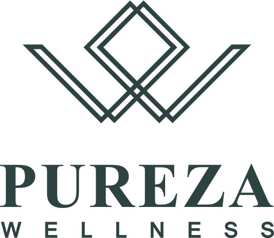 Pureza_Wellness_Logo.png