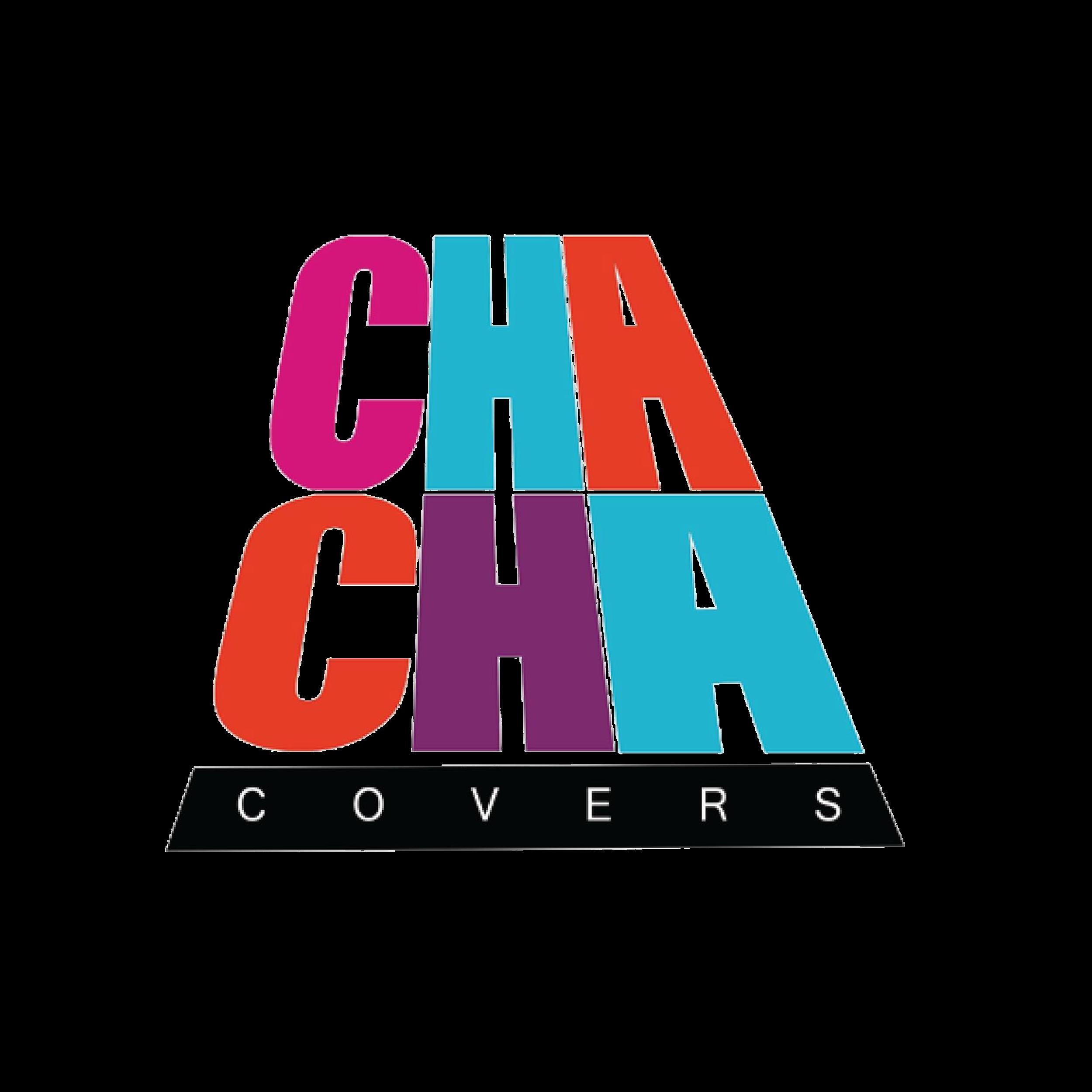 CHACHA.png
