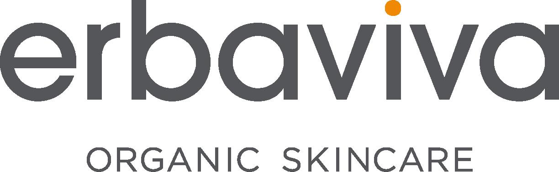 Erbaviva-Dark-Grey-Logo.png