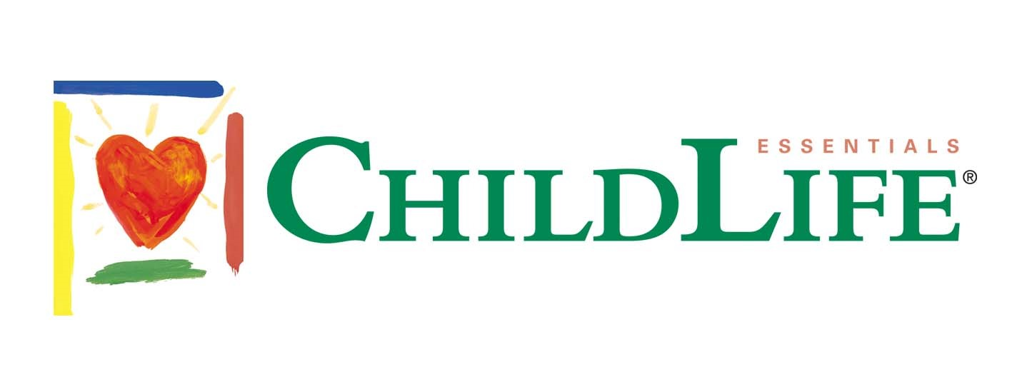 Childlife Logo.jpg