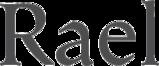 logo_kerning_160x.png