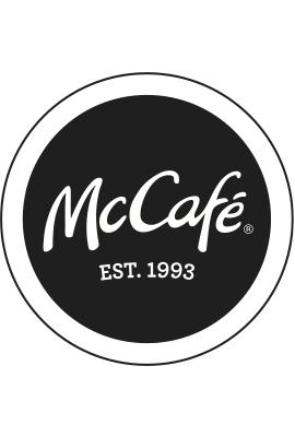 McCafe_New_logo.png