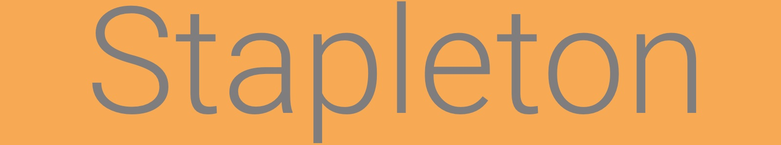Stapleton-plain.jpg