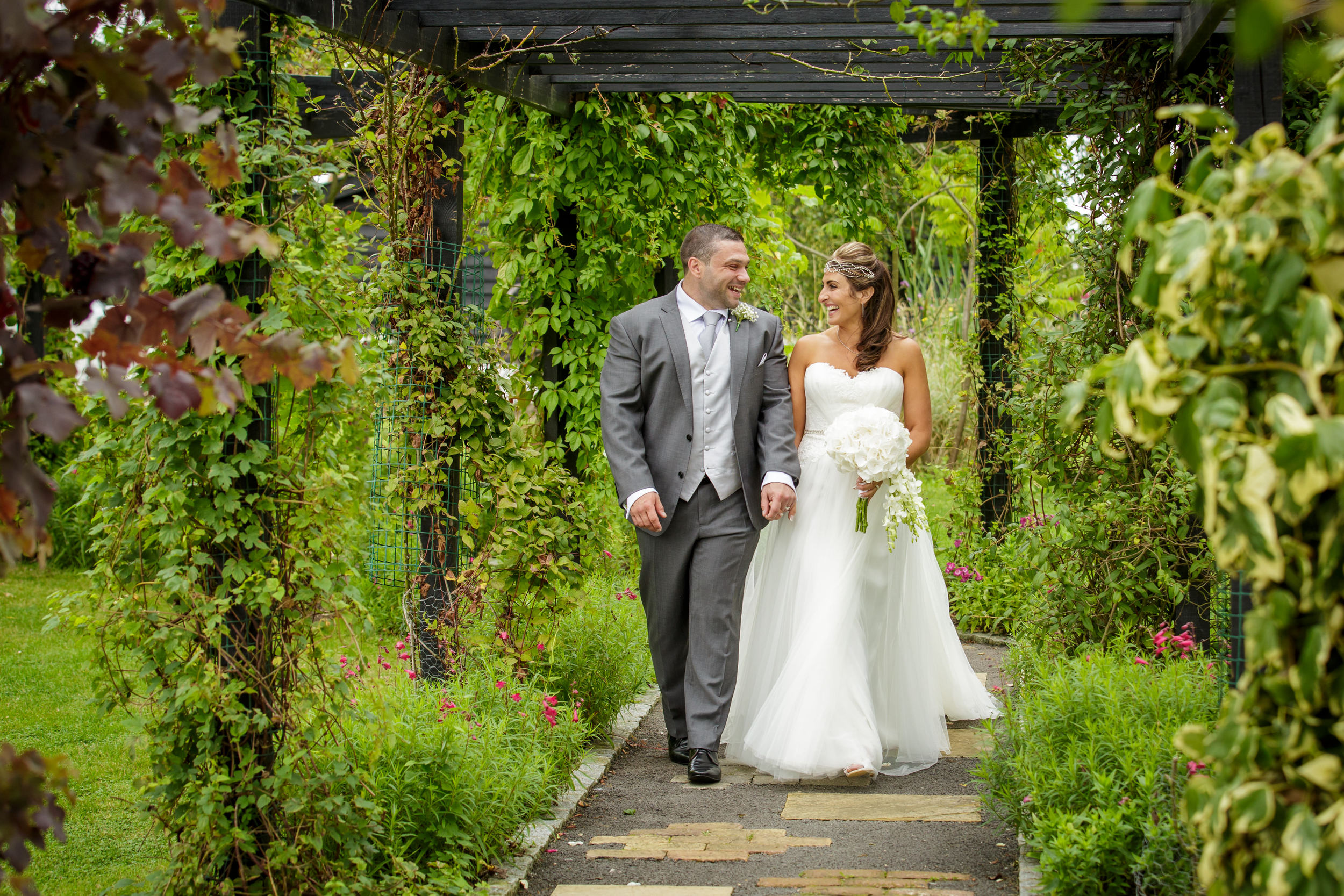 High House Weddings By Pure Image Photography0110.jpg