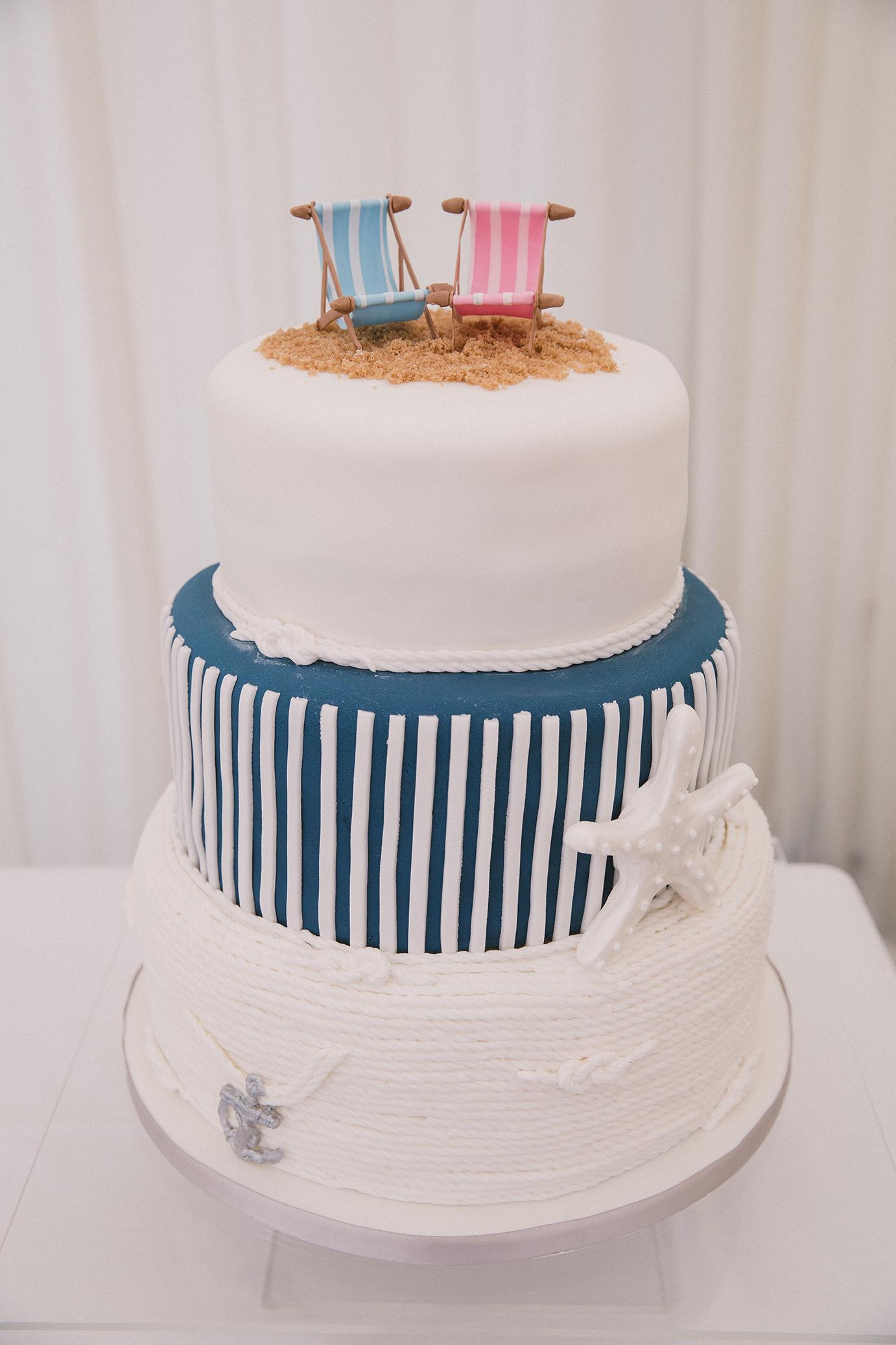 Kylie+Trevor Wedding-8.jpg