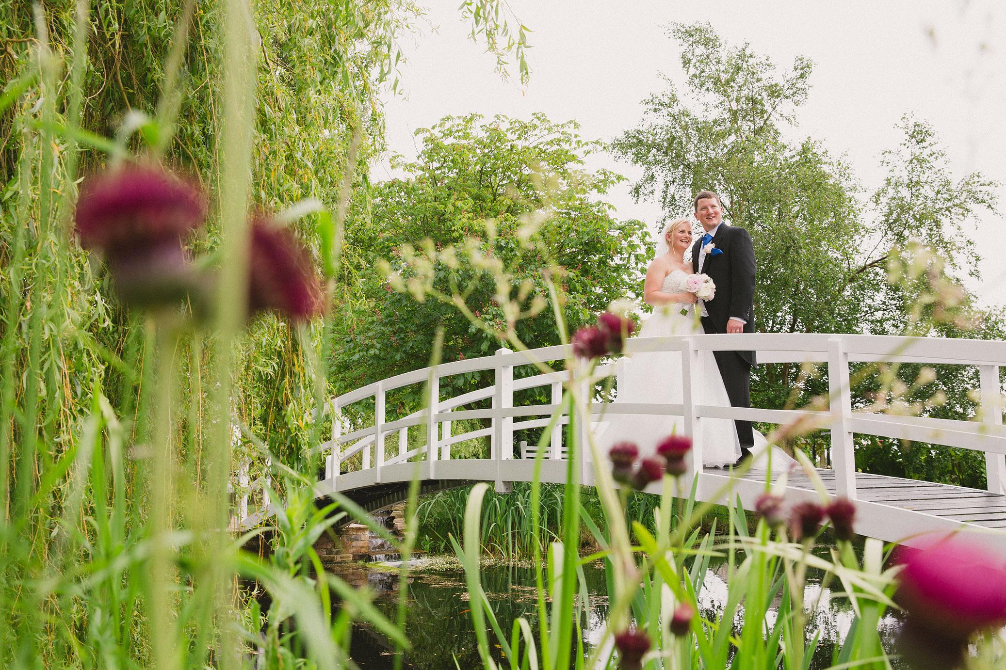 Kylie+Trevor Wedding-489.jpg
