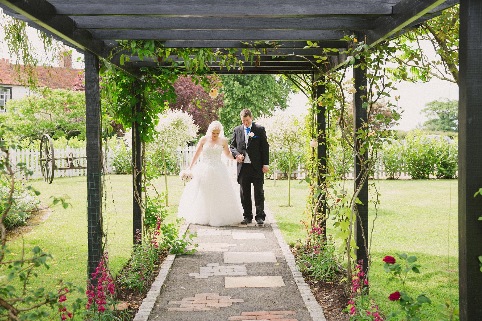 Kylie+Trevor Wedding-516.jpg
