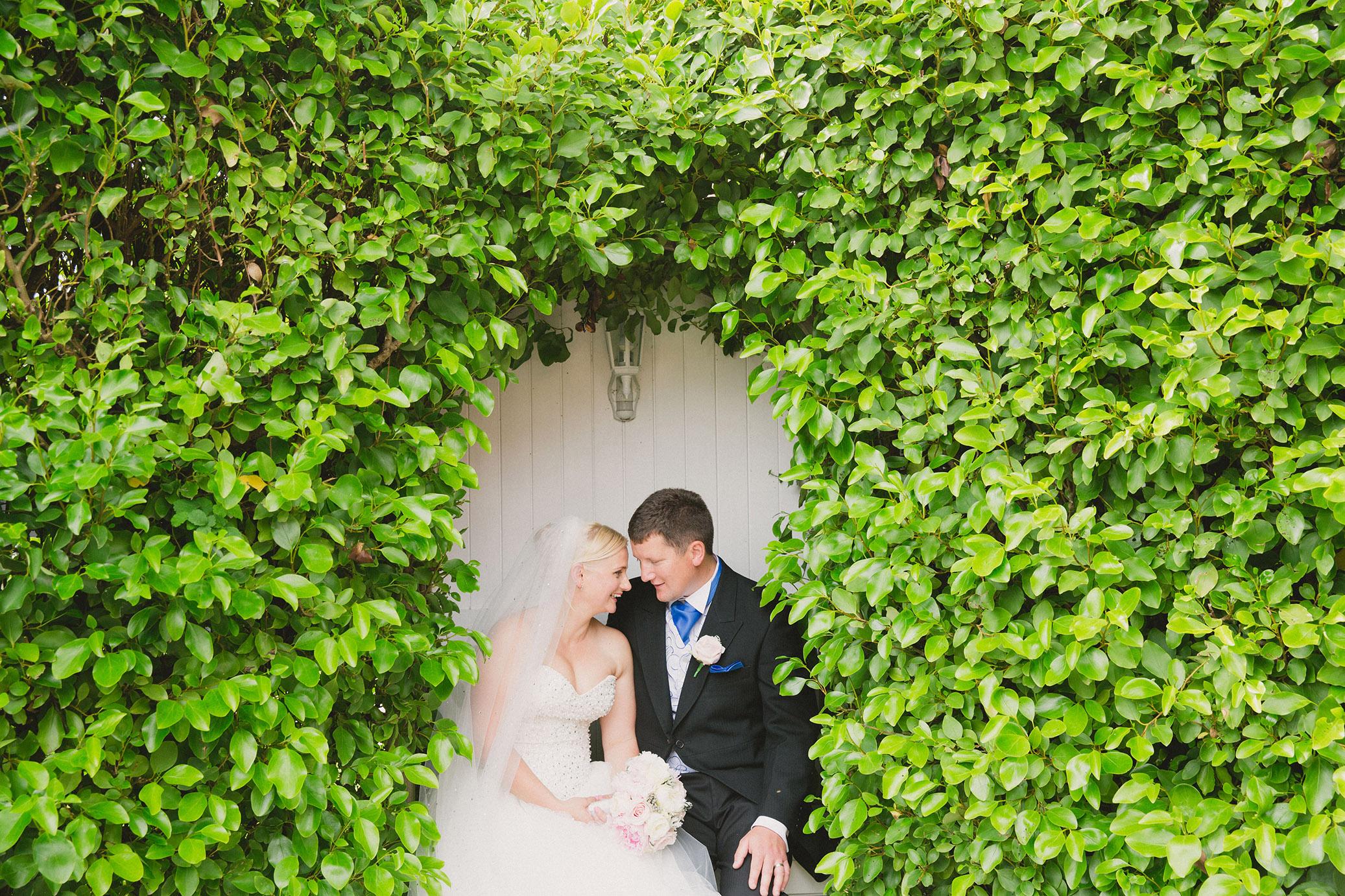 Kylie+Trevor Wedding-521.jpg