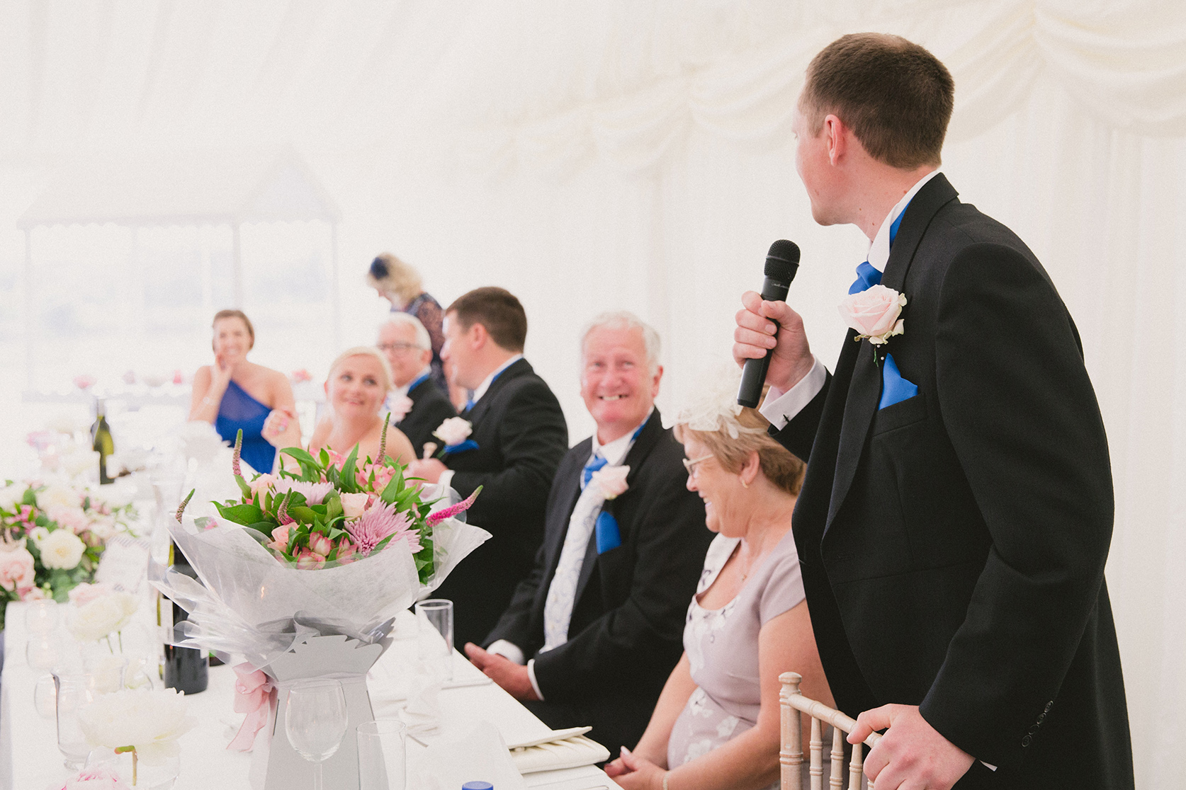 Kylie+Trevor Wedding-644.jpg