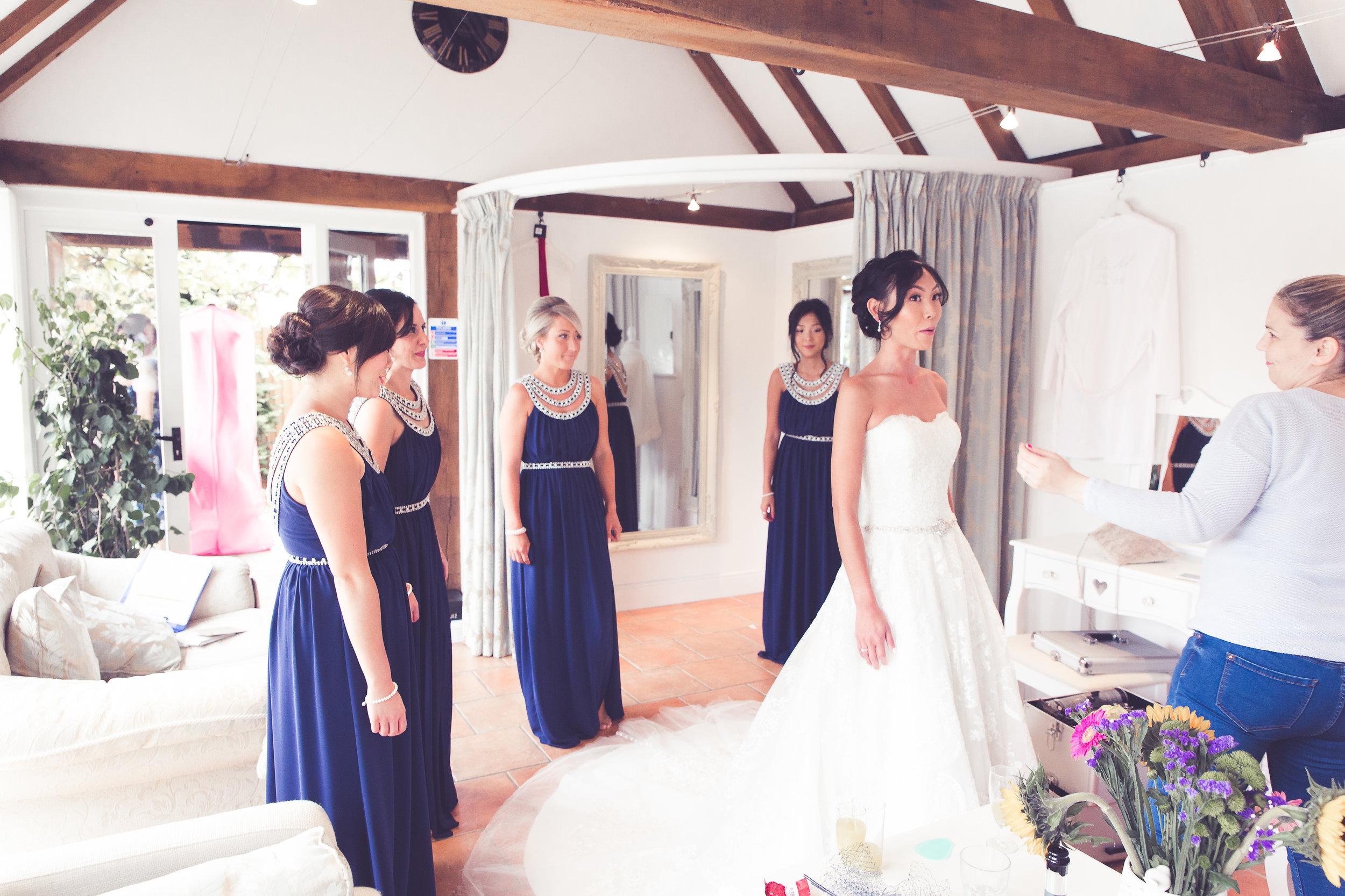 Tszwan  Ben High House wedding photos-2072.JPG