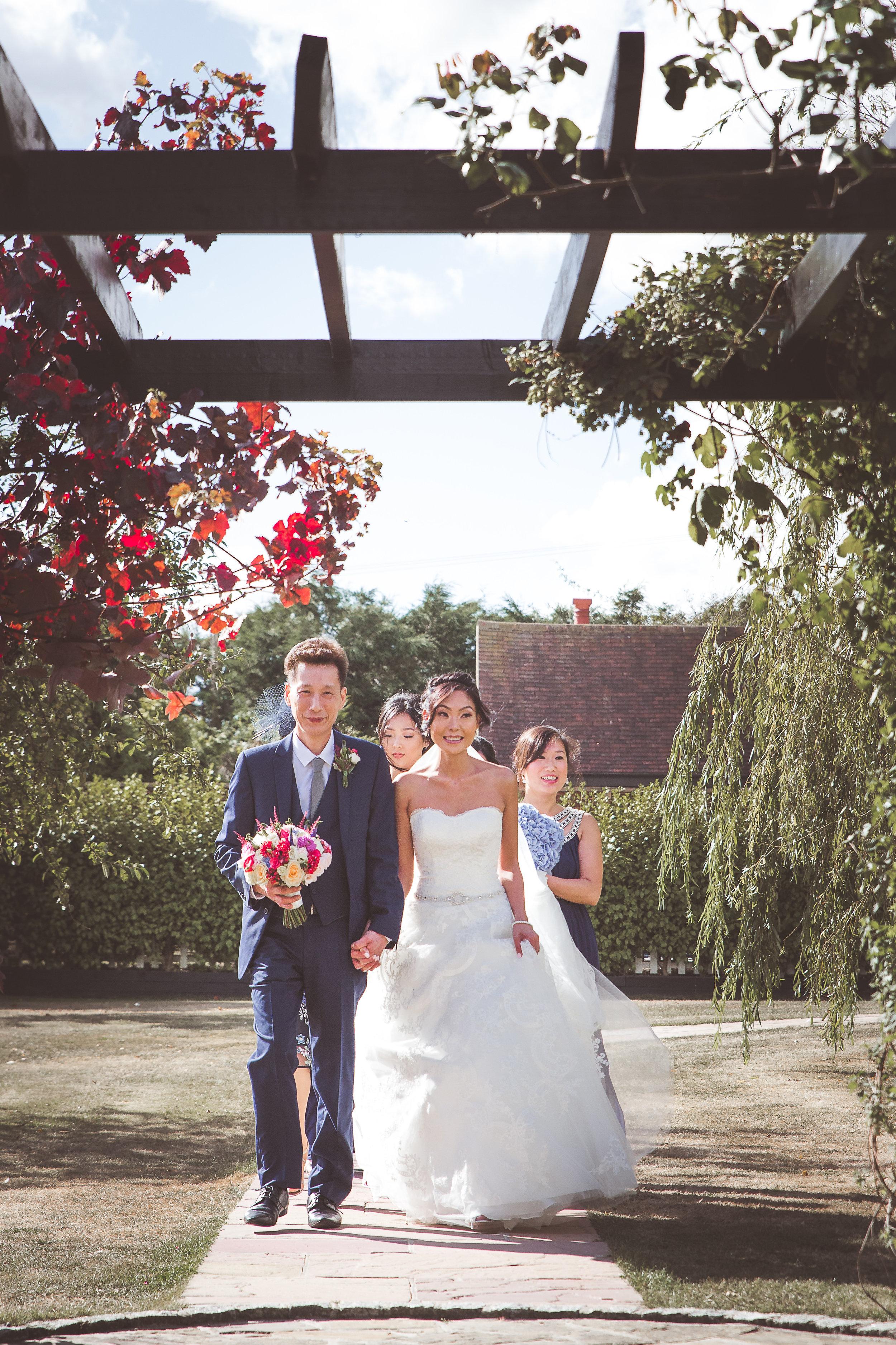 Tszwan  Ben High House wedding photos-2113.JPG