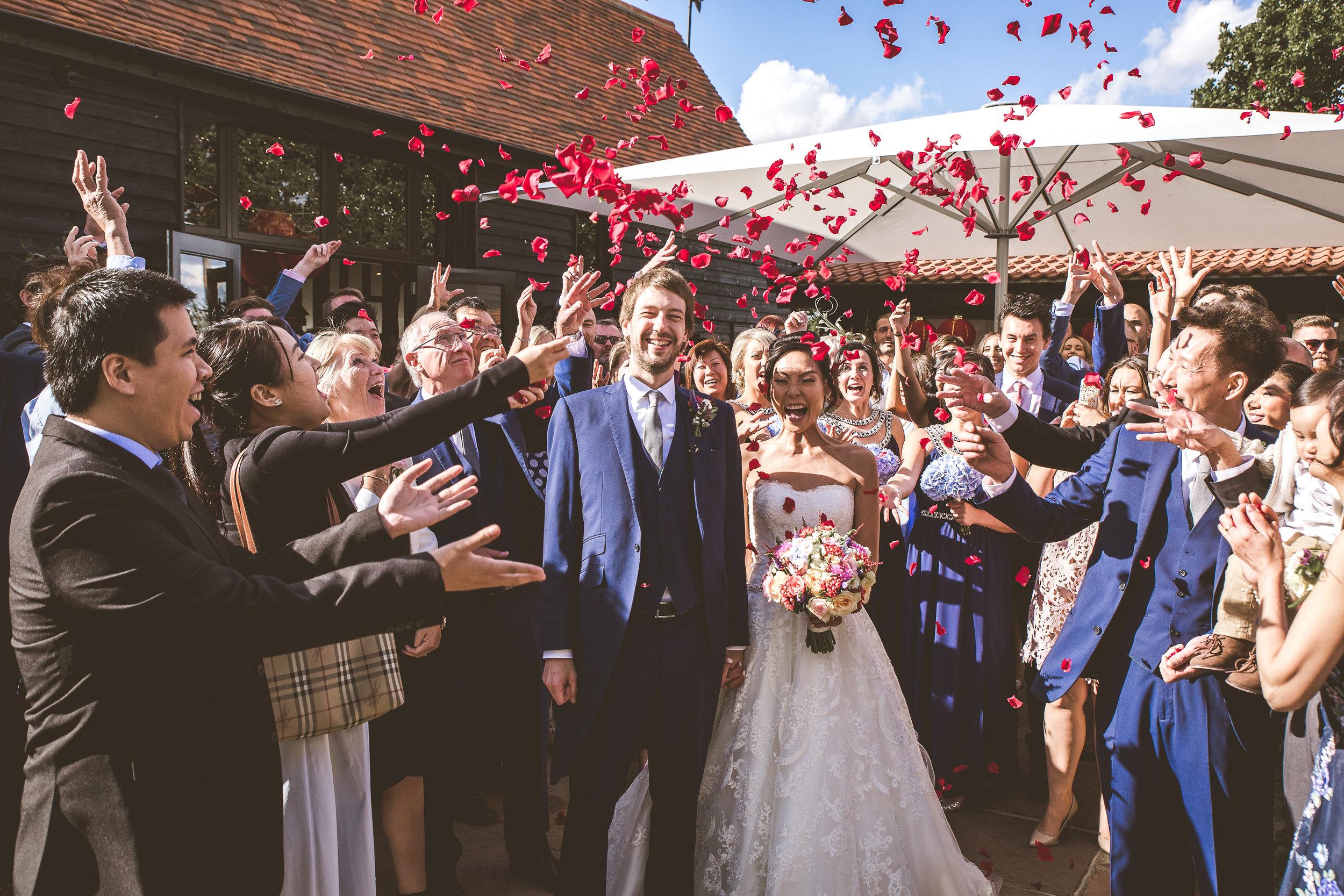 Tszwan  Ben High House wedding photos-2325.JPG