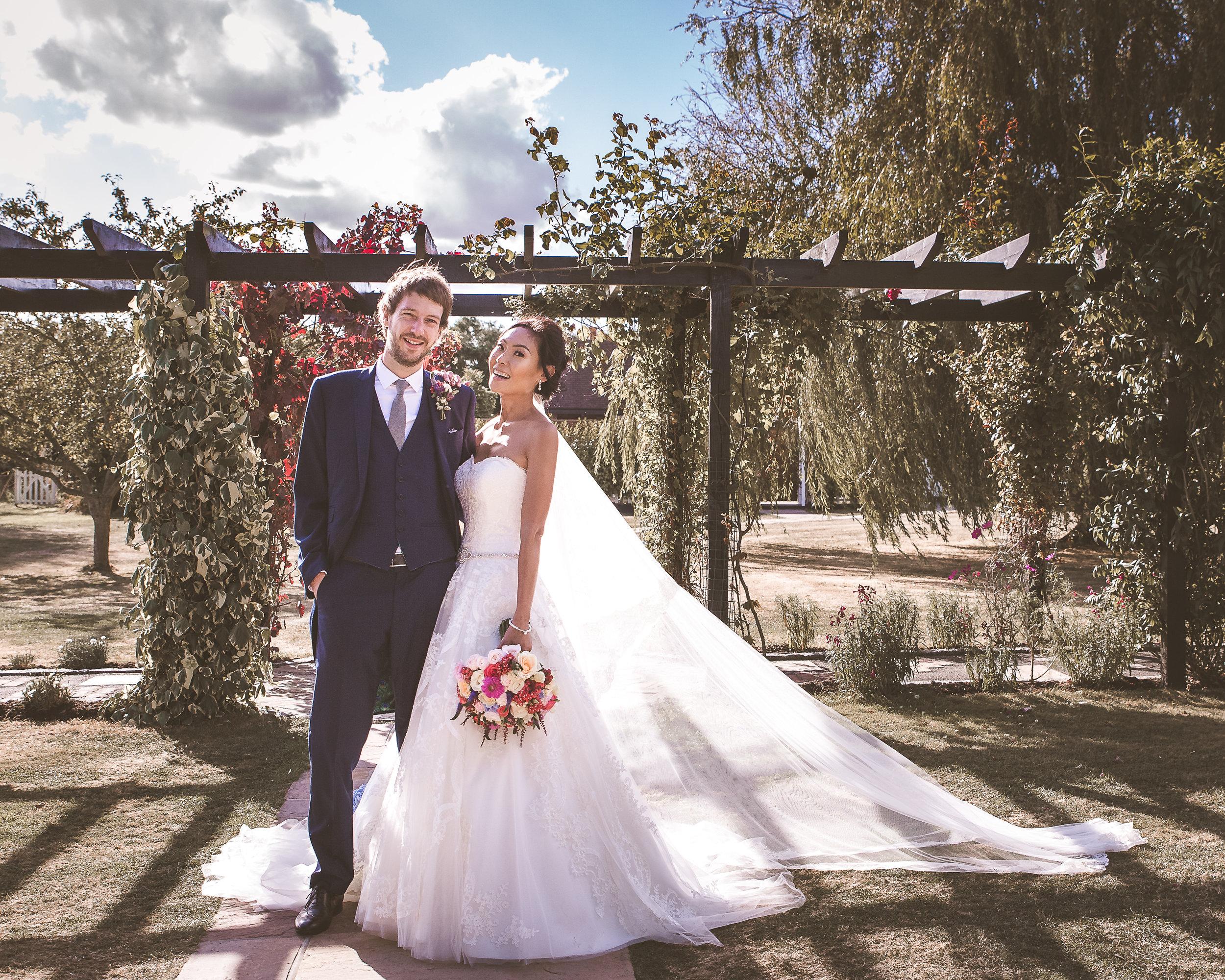 Tszwan  Ben High House wedding photos-2464.JPG