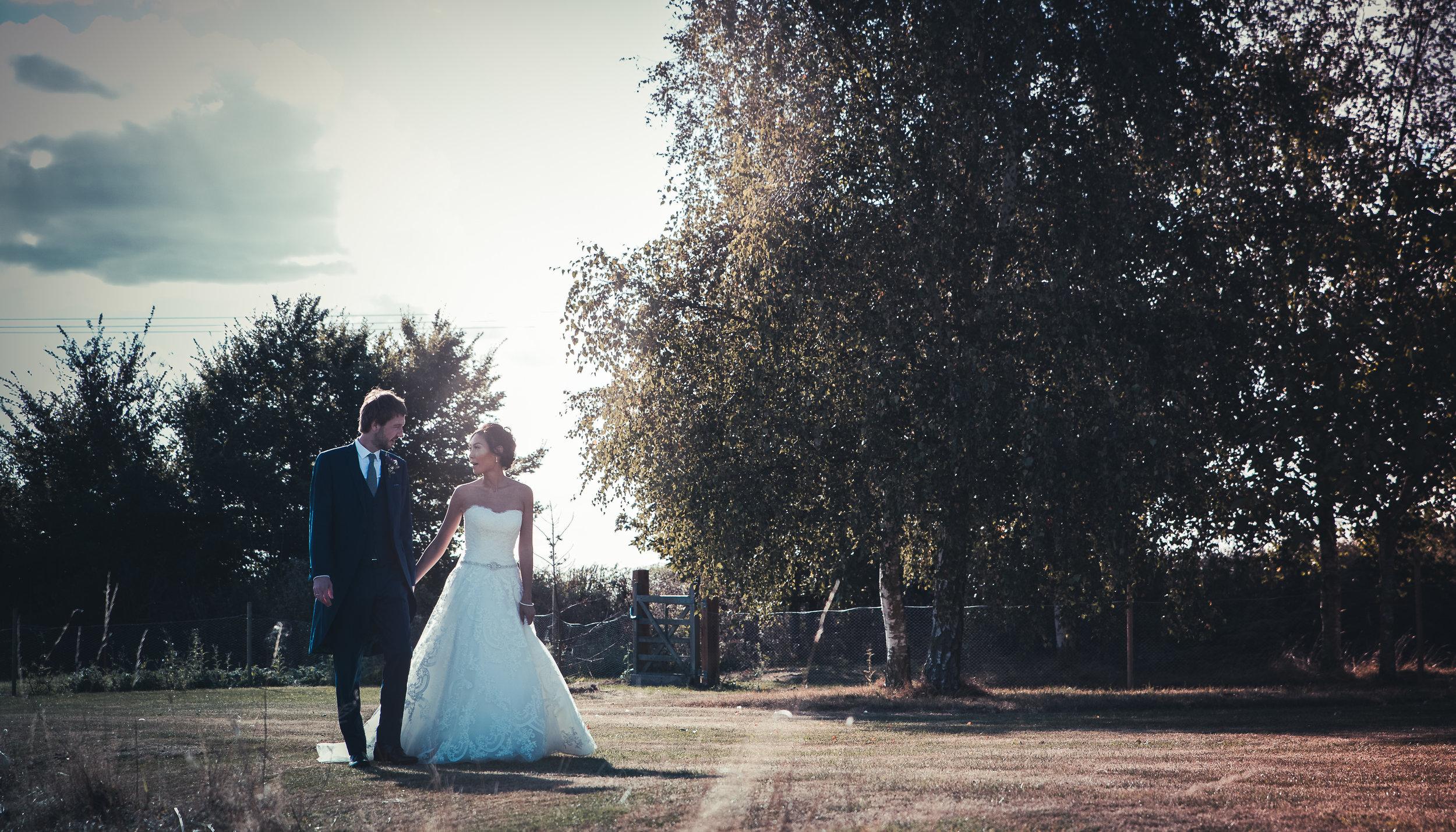 Tszwan  Ben High House wedding photos-2743.JPG