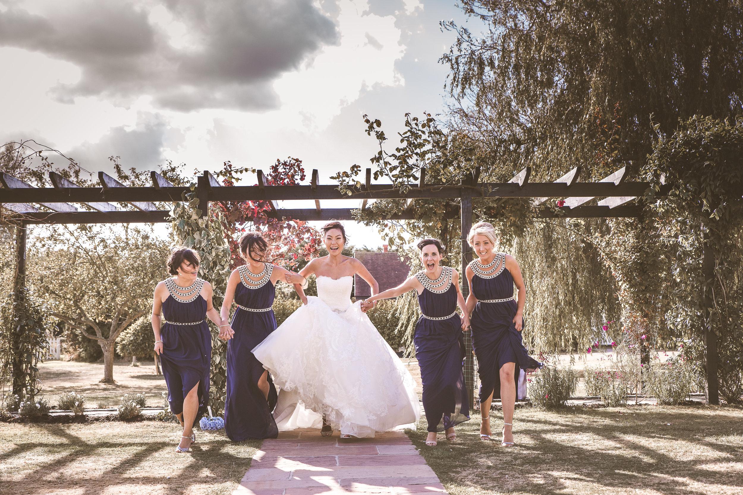 Tszwan  Ben High House wedding photos-2588.JPG