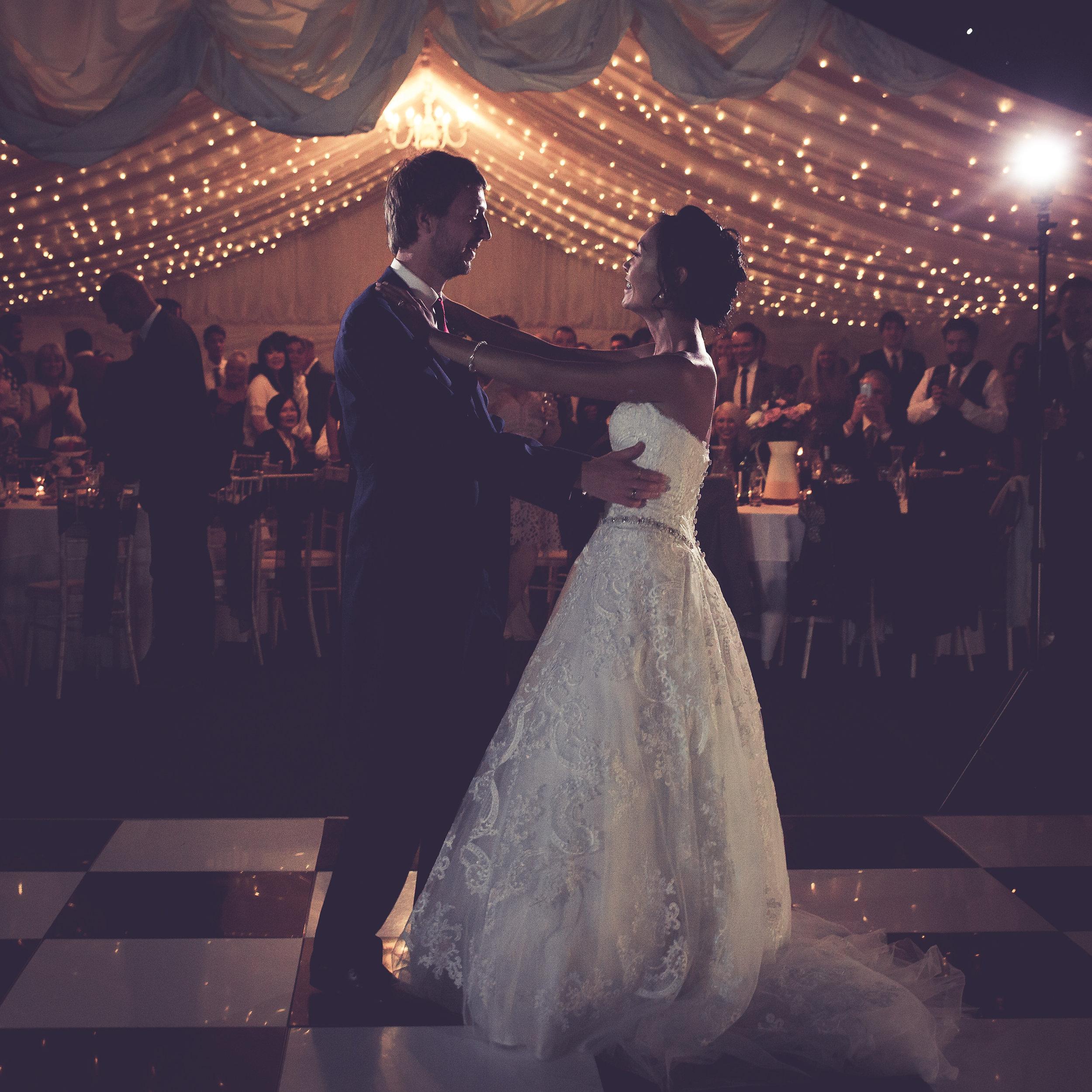 Tszwan  Ben High House wedding photos-2925.JPG