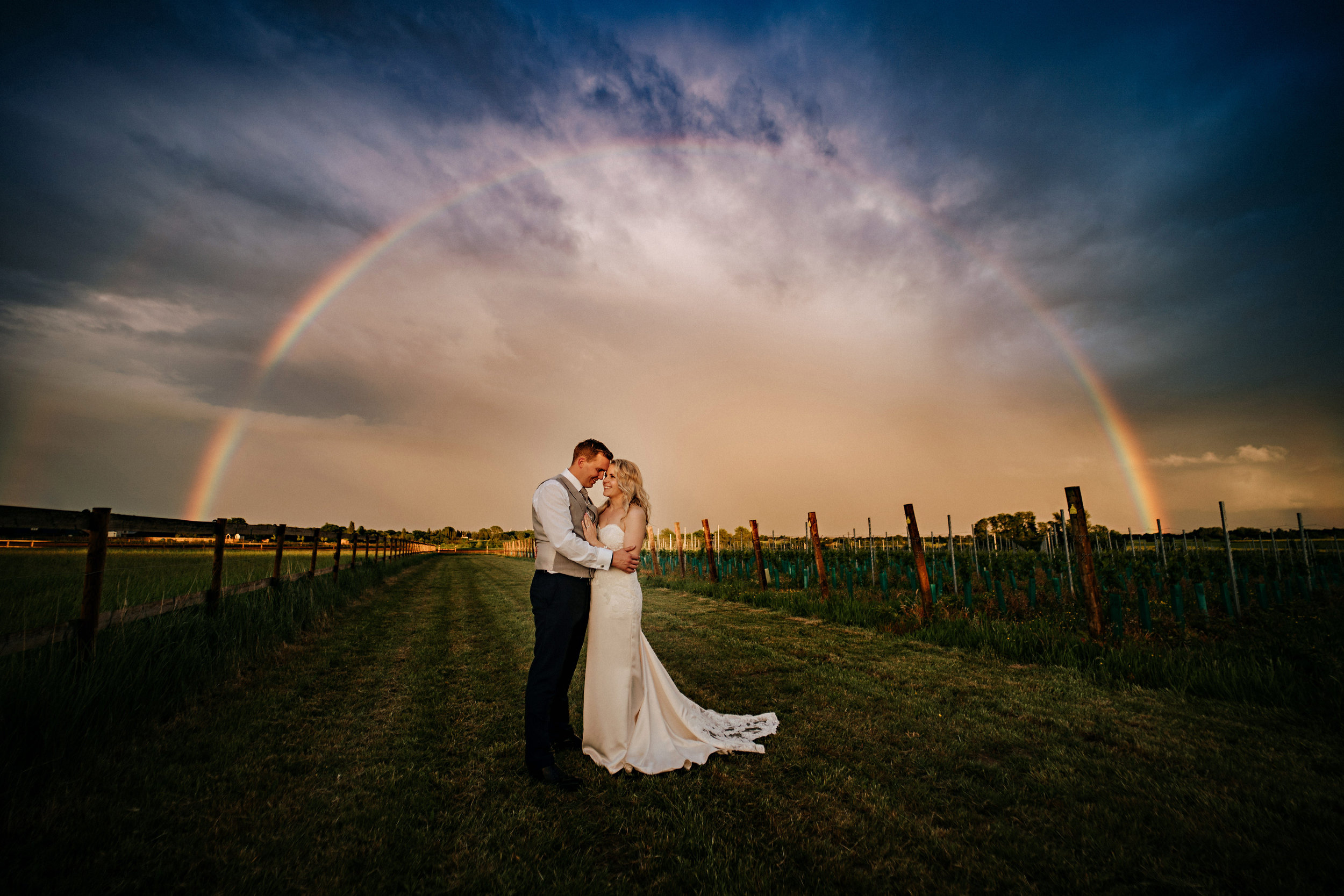 Gem and Rob vineyard rainbow.jpg