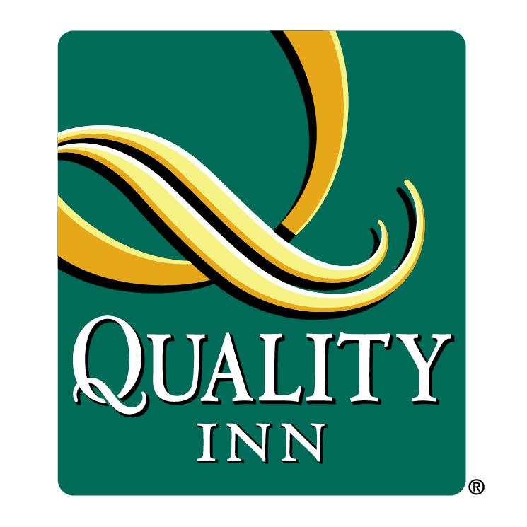 quality-inn-logo-png.png