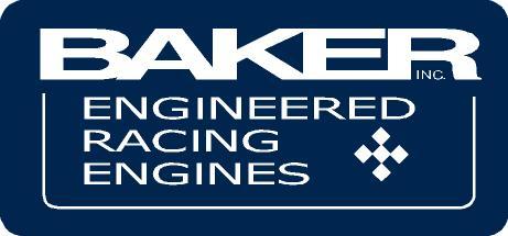 Race engine logo blue.jpg