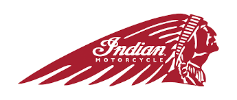 indianmoto.png