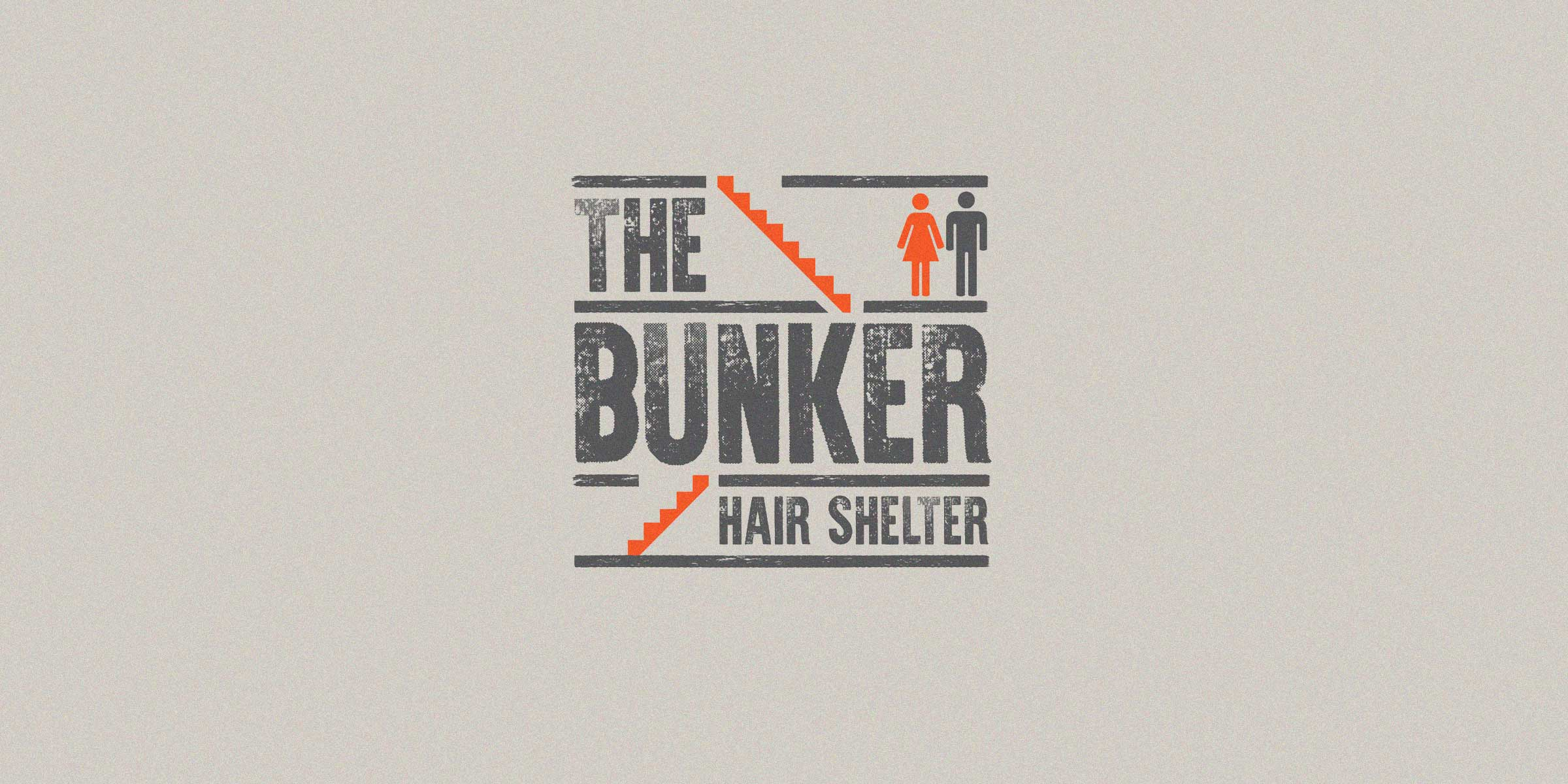K-Partner: The Bunker
