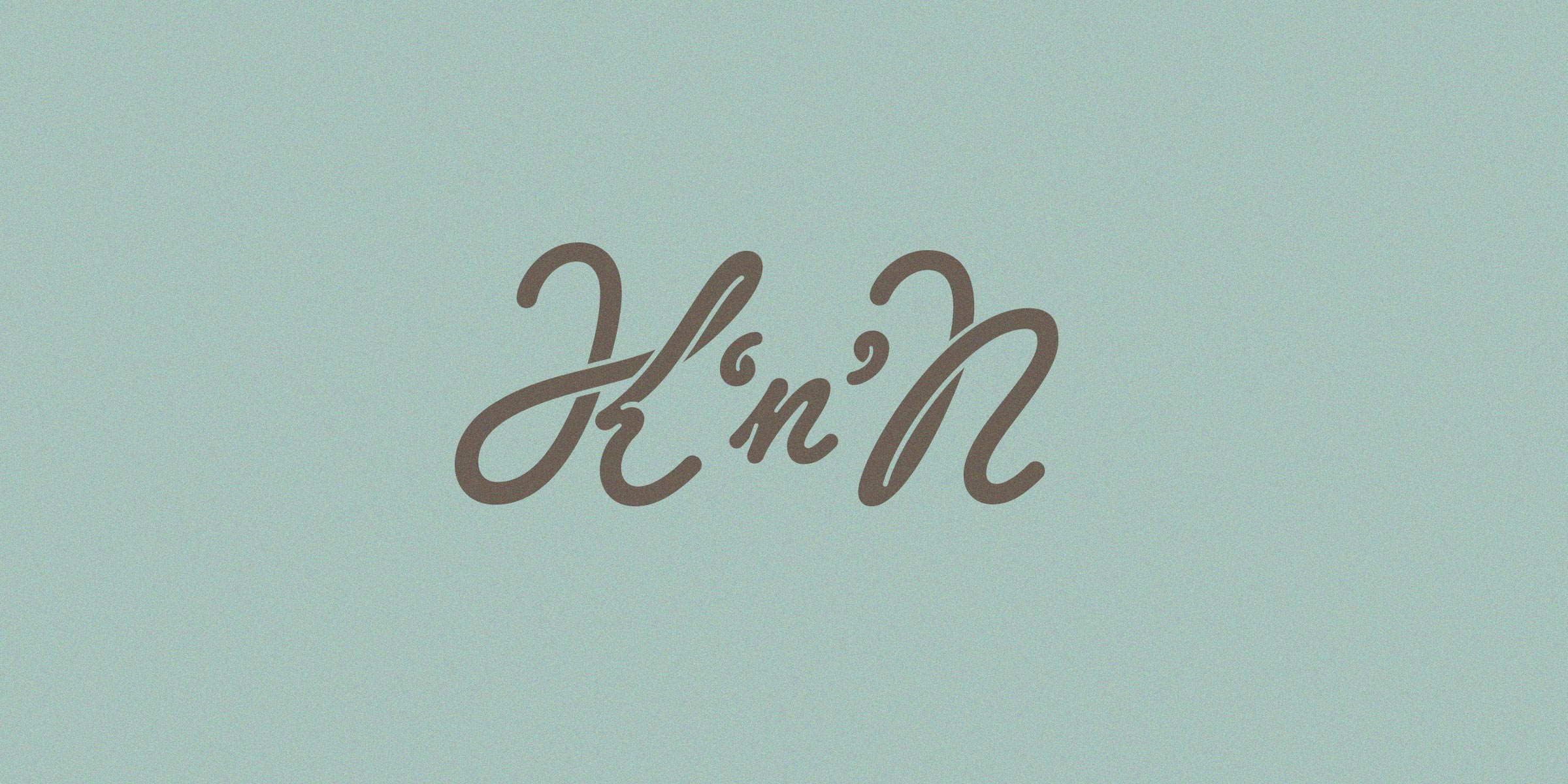 K-Partner: Knots 'n' Niggles