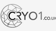 cryo1.jpg