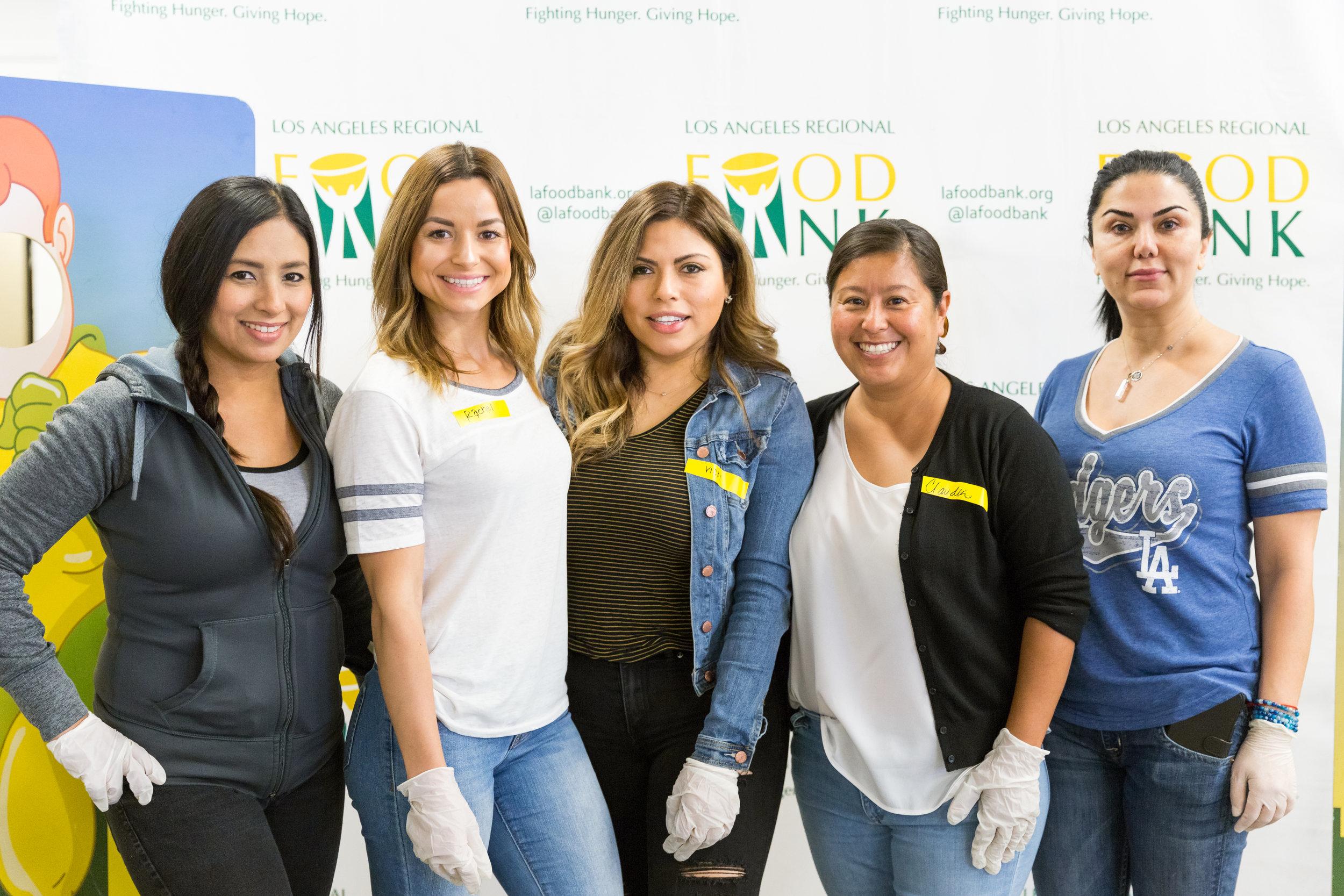 042518 Food Bank Volunteer Event-18.jpg
