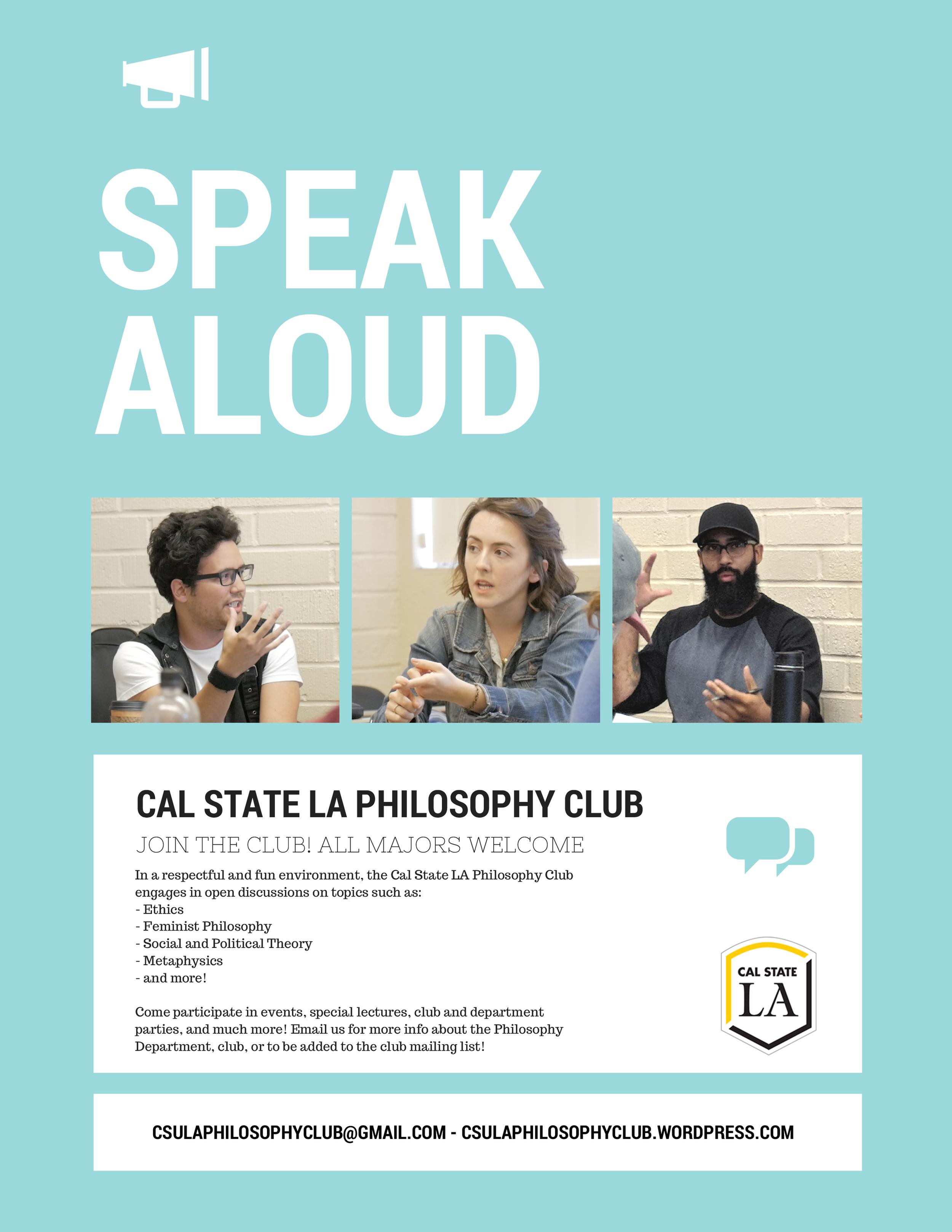 Philosophy Club.png