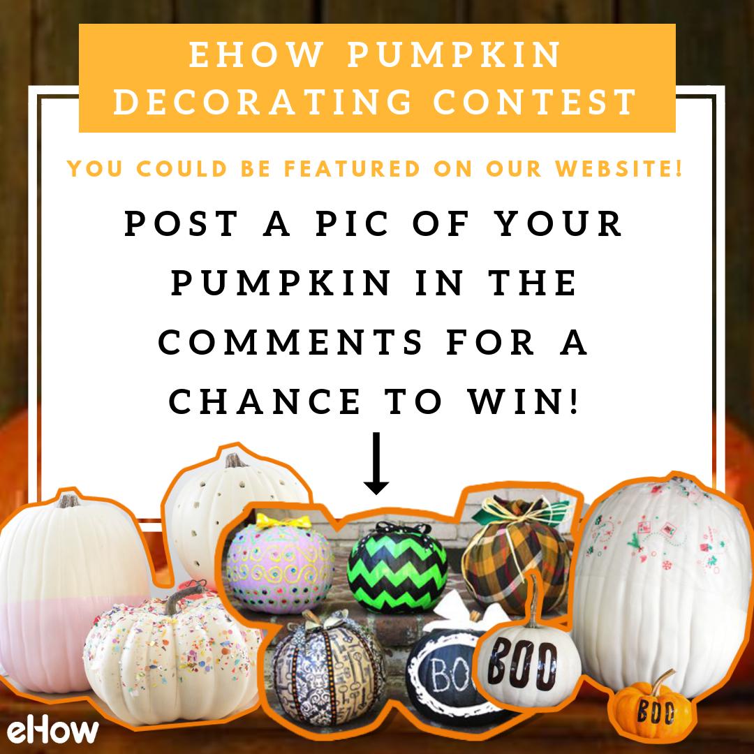 ehow pumpkin decorating contest sq.png
