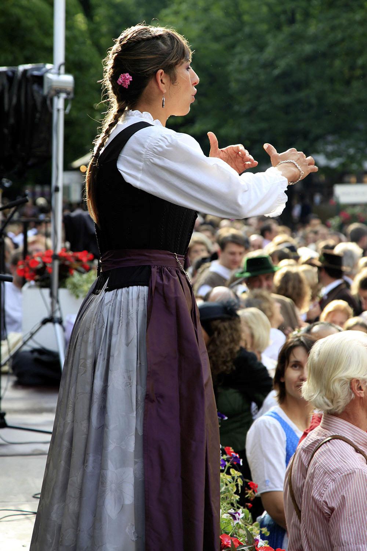 Katharina_Mayer_Tanzmeisterin20.jpg