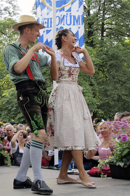 Katharina_Mayer_Tanzmeisterin29.jpg