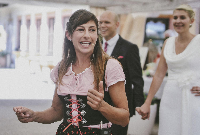 Katharina_Mayer_Tanzmeisterin_Hochzeit01.jpg