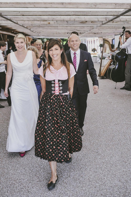 Katharina_Mayer_Tanzmeisterin_Hochzeit02.jpg