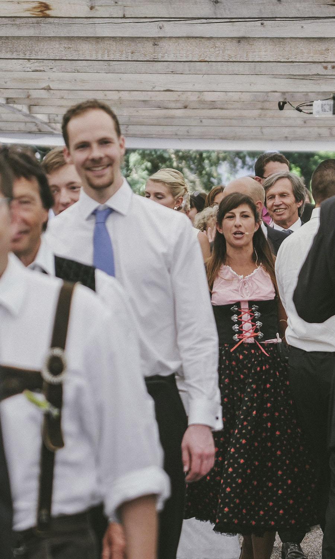 Katharina_Mayer_Tanzmeisterin_Hochzeit03.jpg