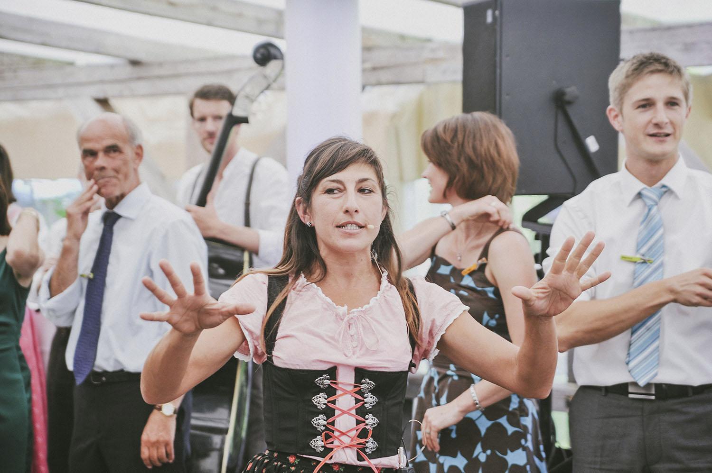 Katharina_Mayer_Tanzmeisterin_Hochzeit08.jpg