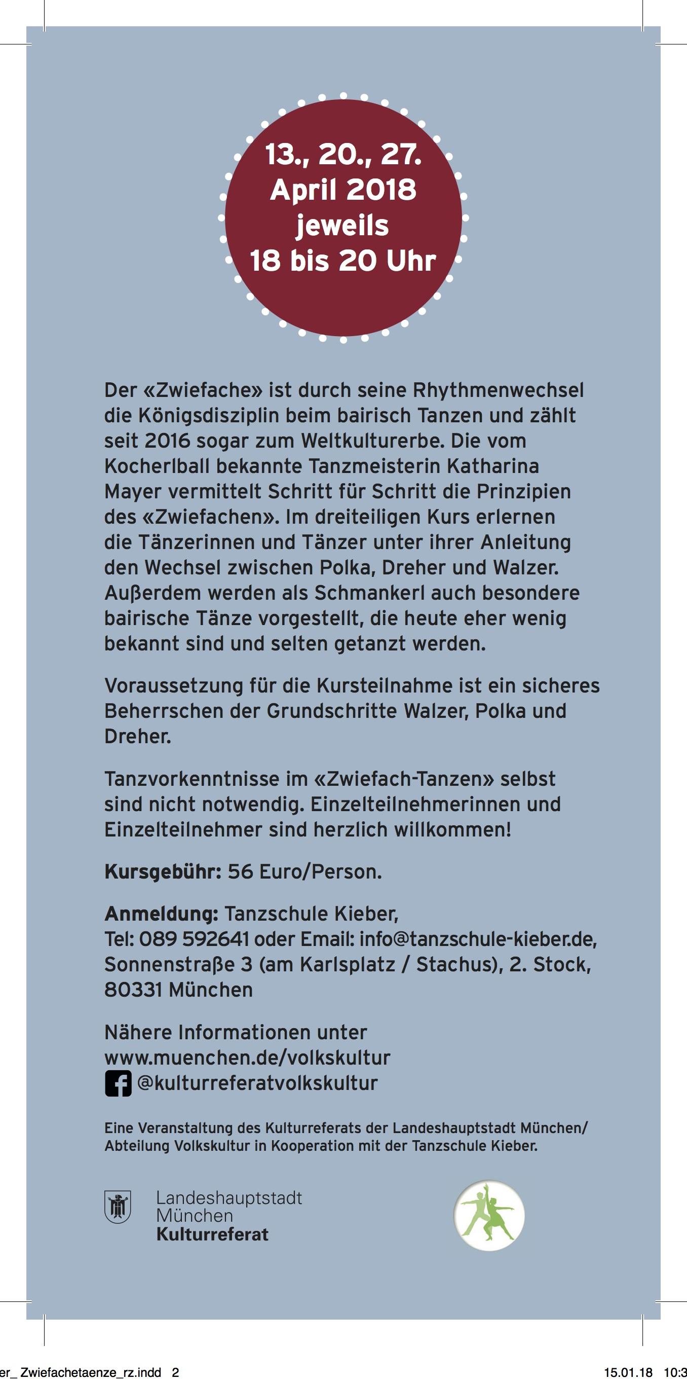 Flyer_ Zwiefachetaenze_rz_rs.jpg