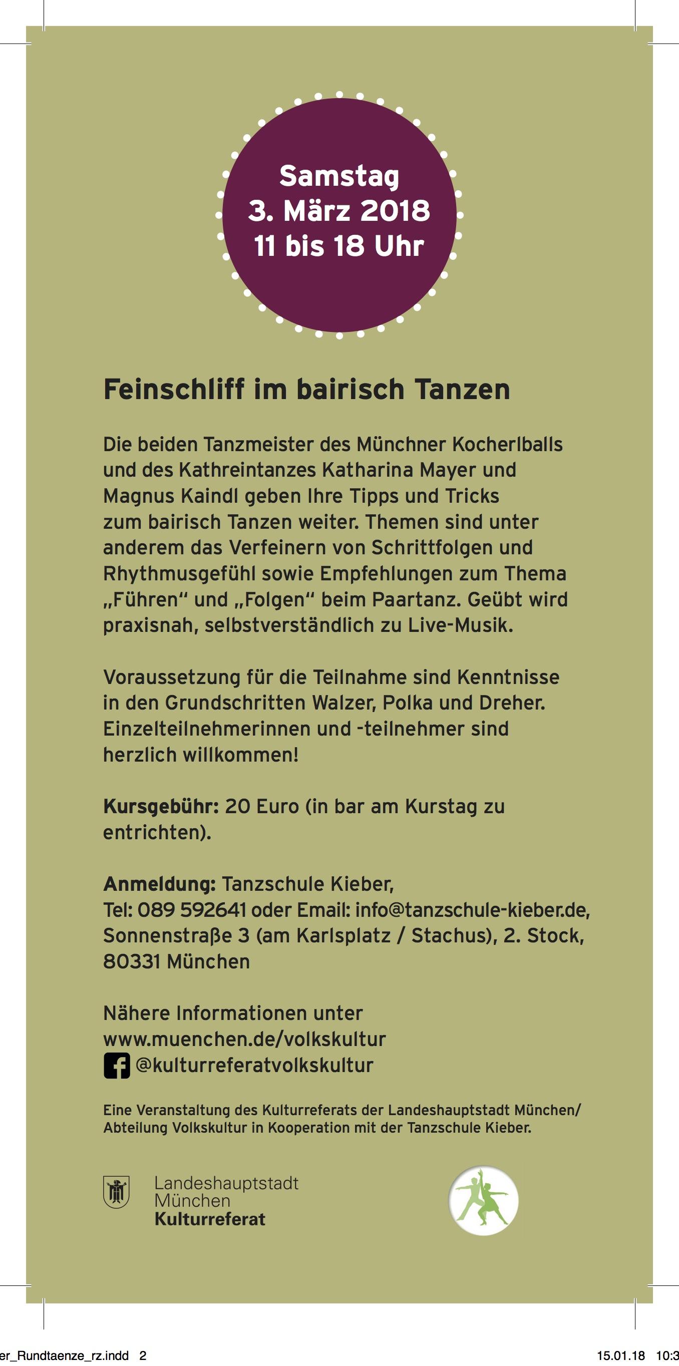 Flyer_Rundtaenze_rz_rs.jpg